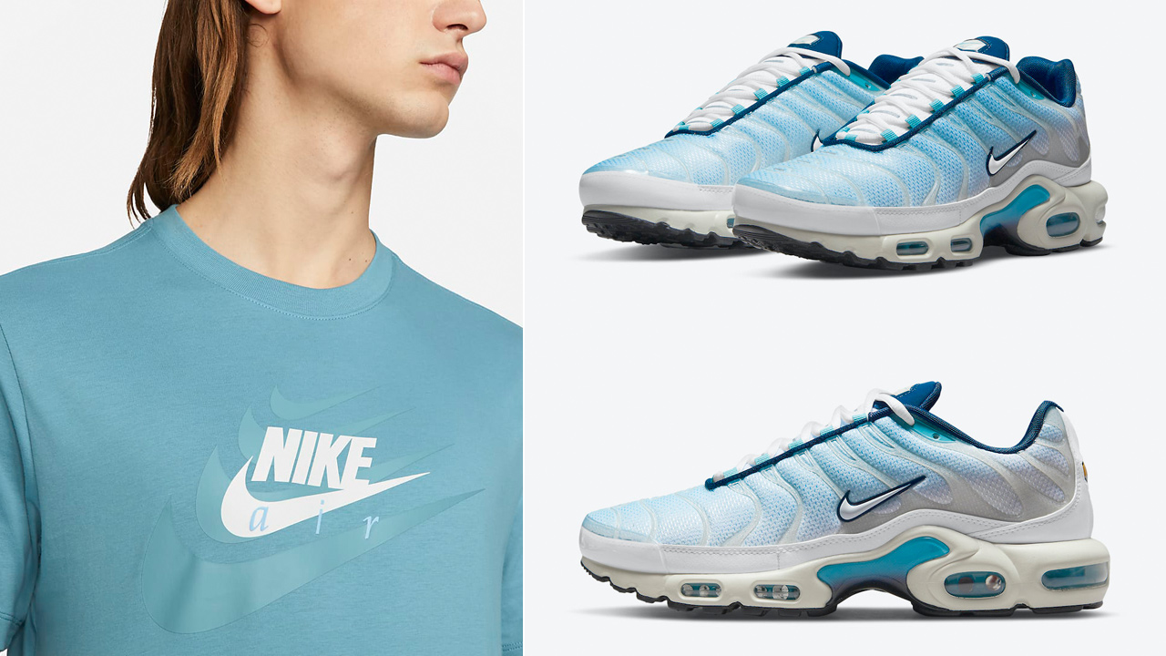 nike-air-max-plus-psychic-blue-shirt-outfit