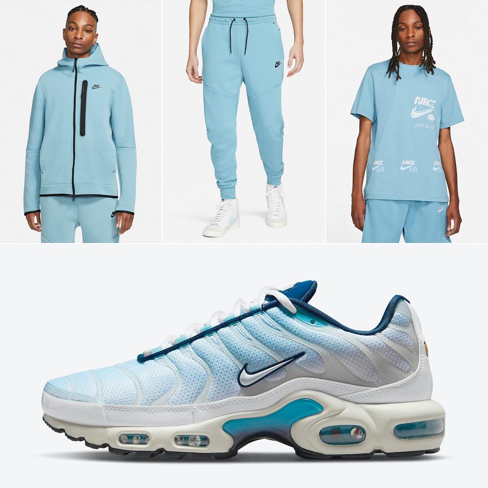 nike-air-max-plus-psychic-blue-shirts-clothing-match