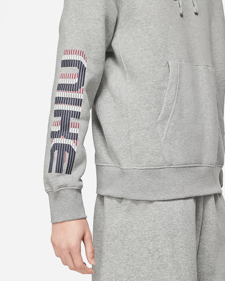 nike-air-max-usa-denim-americana-hoodie-grey-3