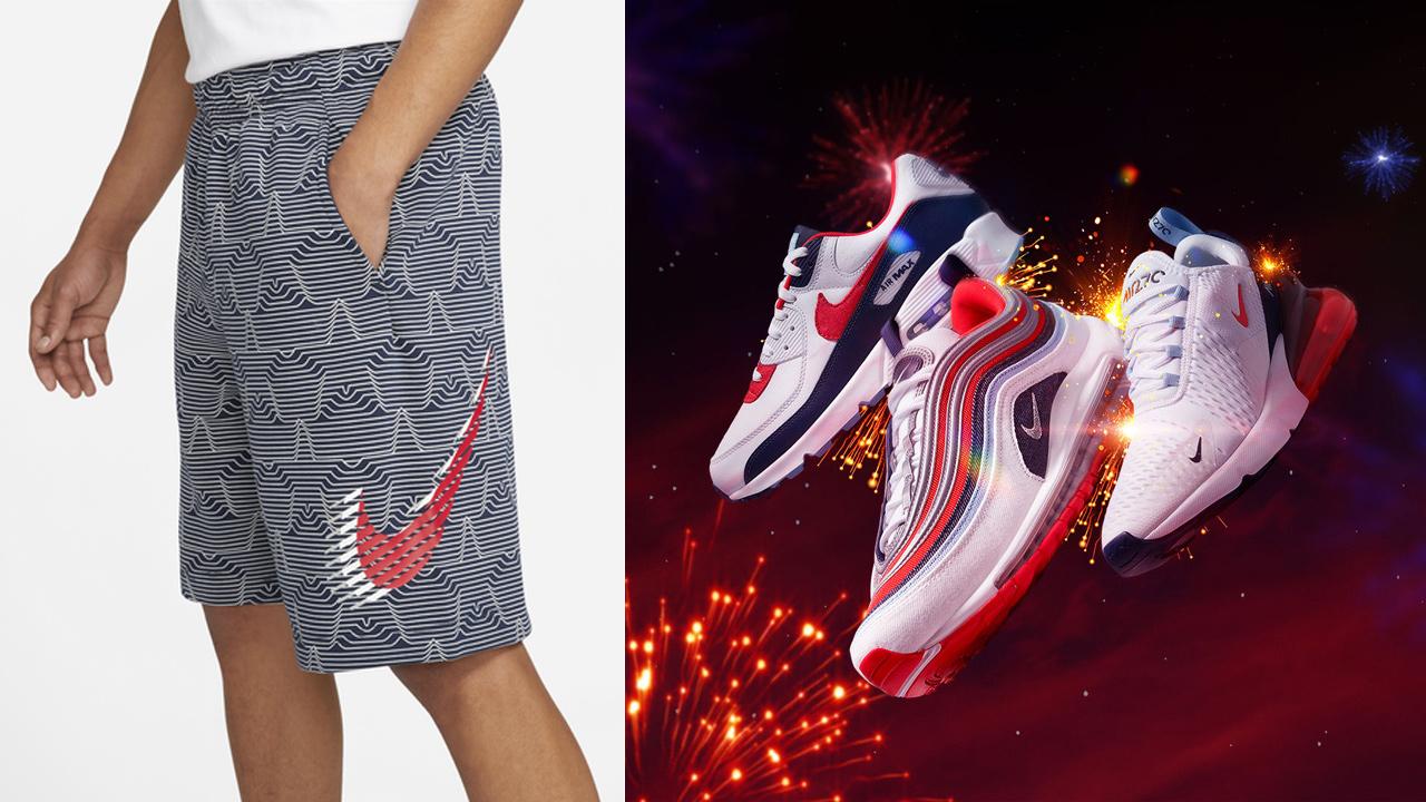 nike-air-max-usa-denim-americana-shorts