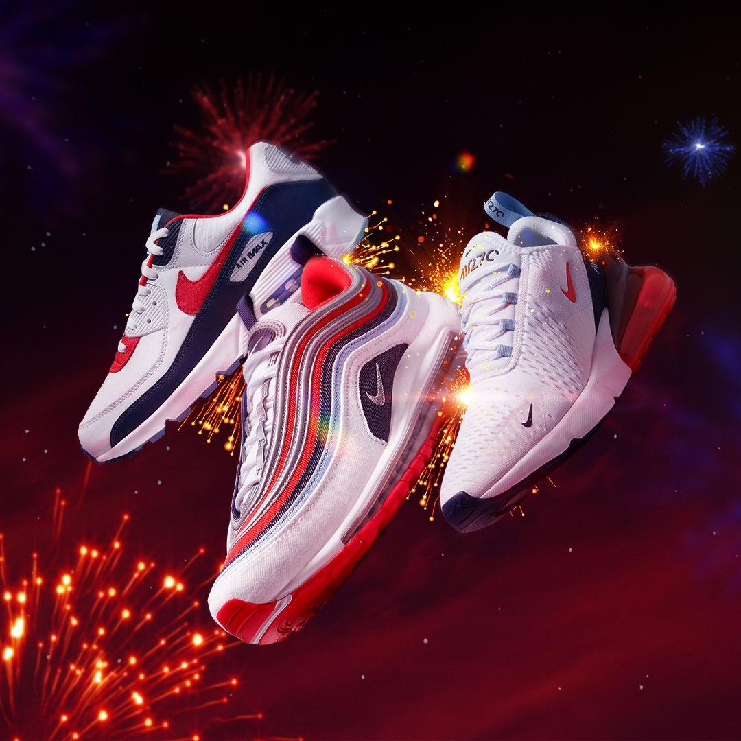 nike-air-max-usa-denim-americana-sneaker-pack