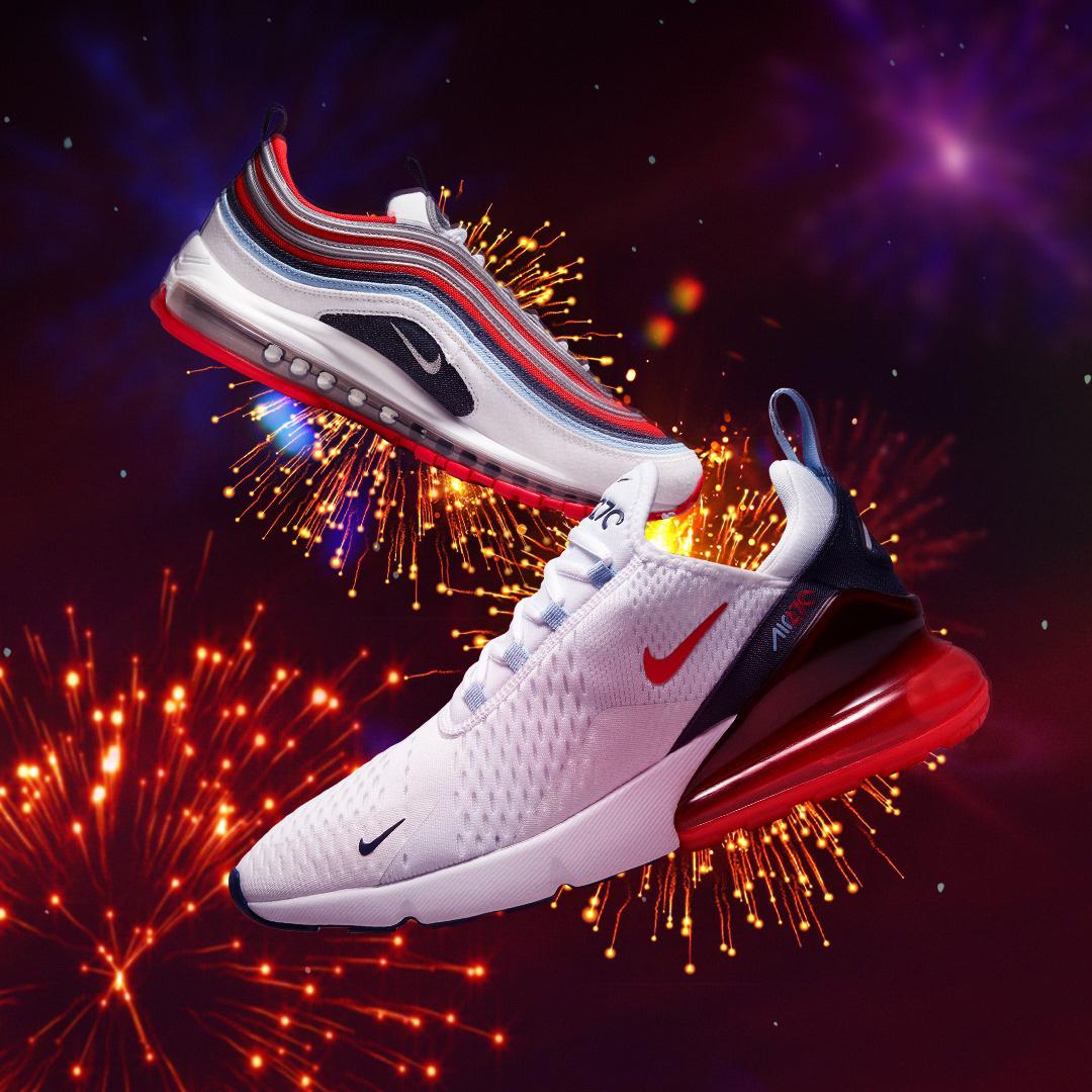nike-air-max-usa-denim-sneaker-pack