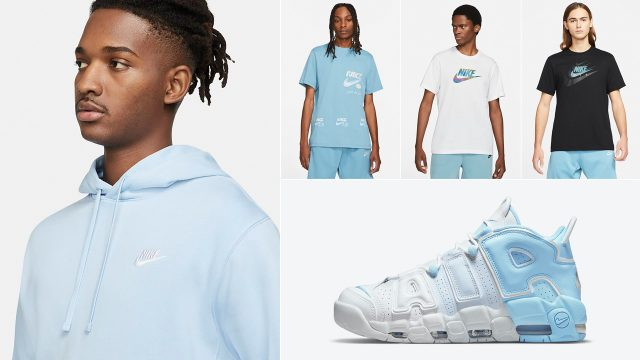 nike-air-more-uptempo-sky-blue-clothing-outfits