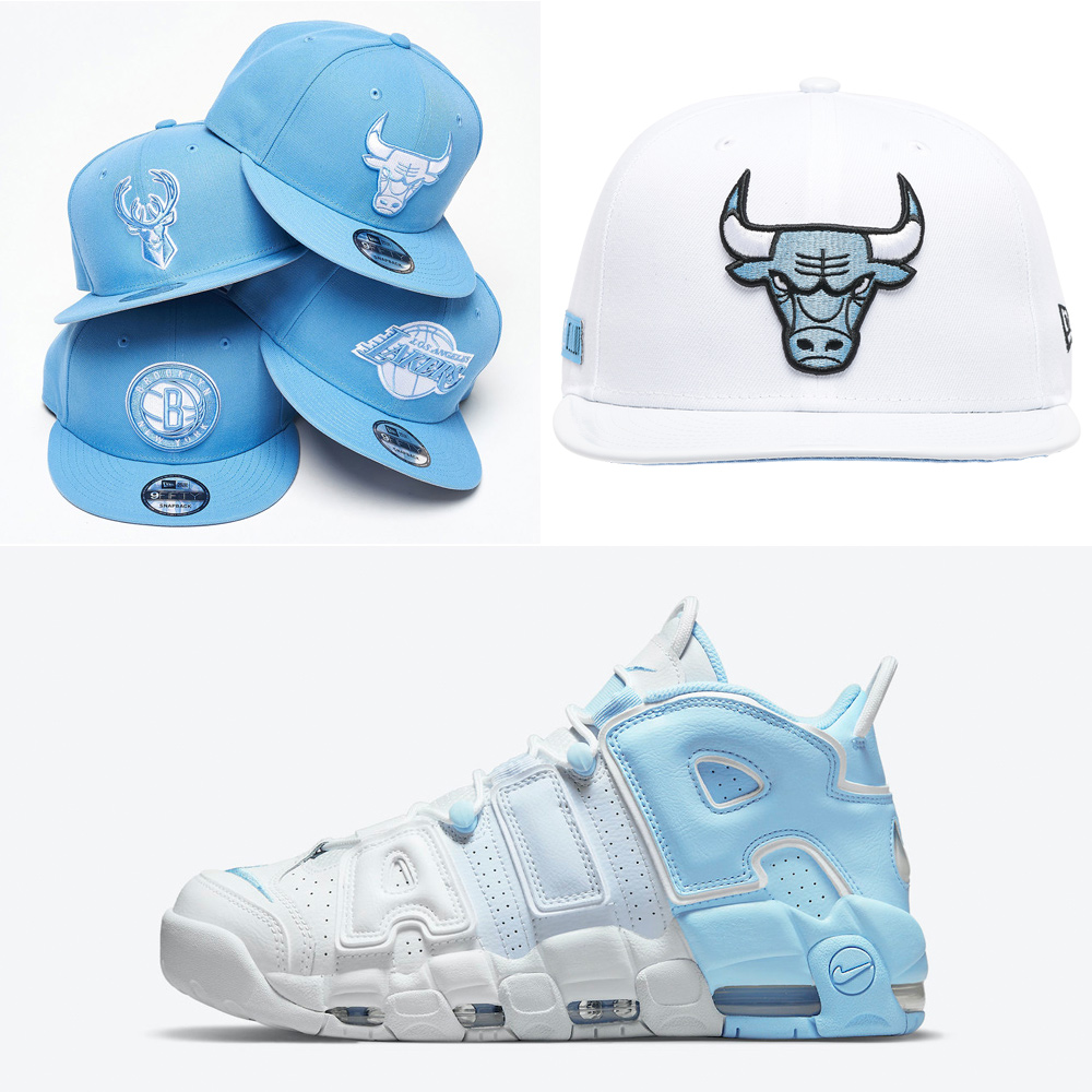 nike-air-more-uptempo-sky-blue-hats
