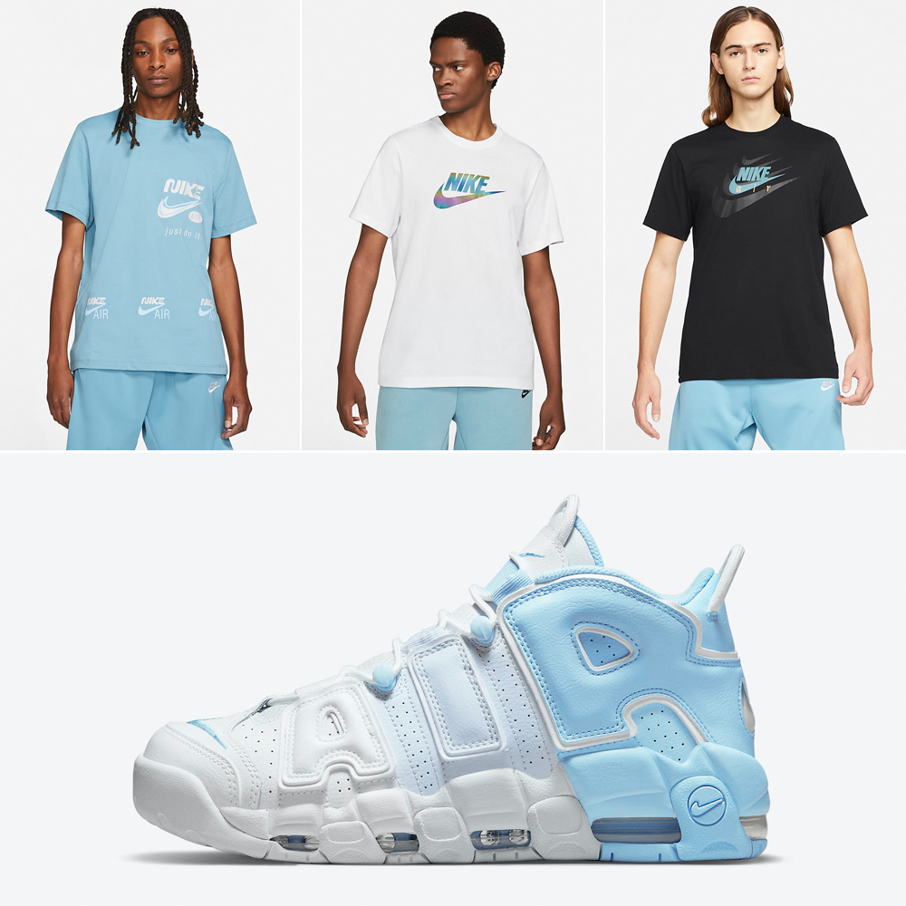 nike-air-more-uptempo-sky-blue-shirts