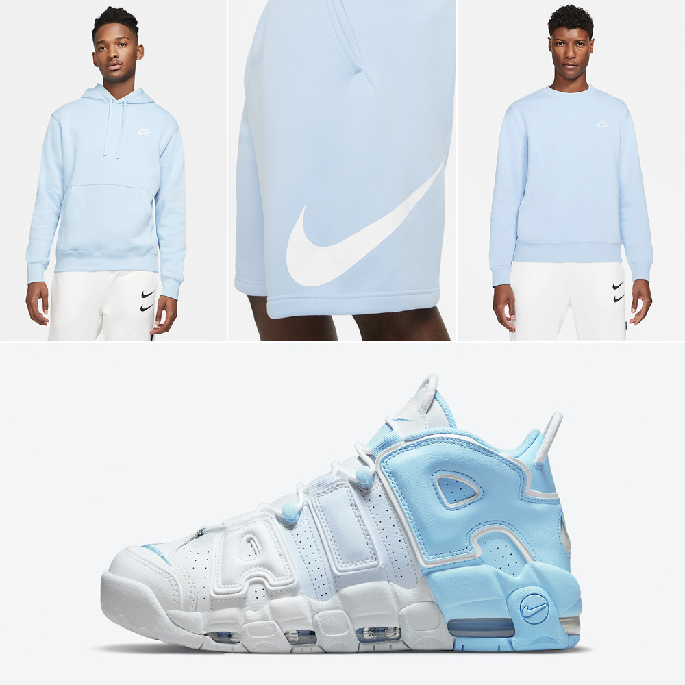 nike-air-more-uptempo-sky-psychic-blue-apparel-outfits