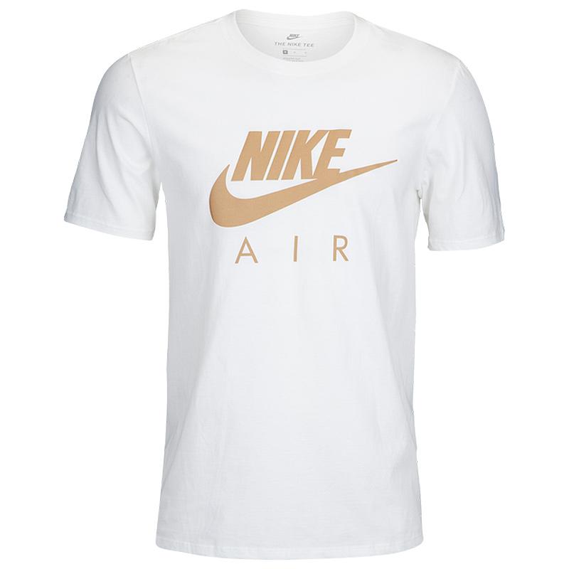 nike-air-shirt-white-metallic-gold