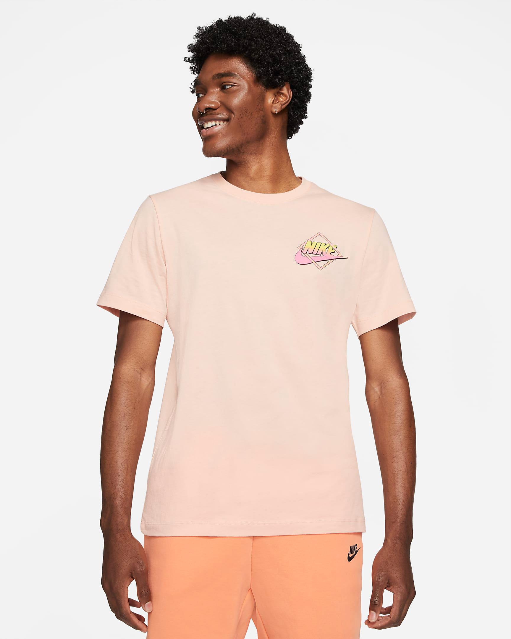 nike-arctic-orange-beach-bum-graphic-t-shirt-1