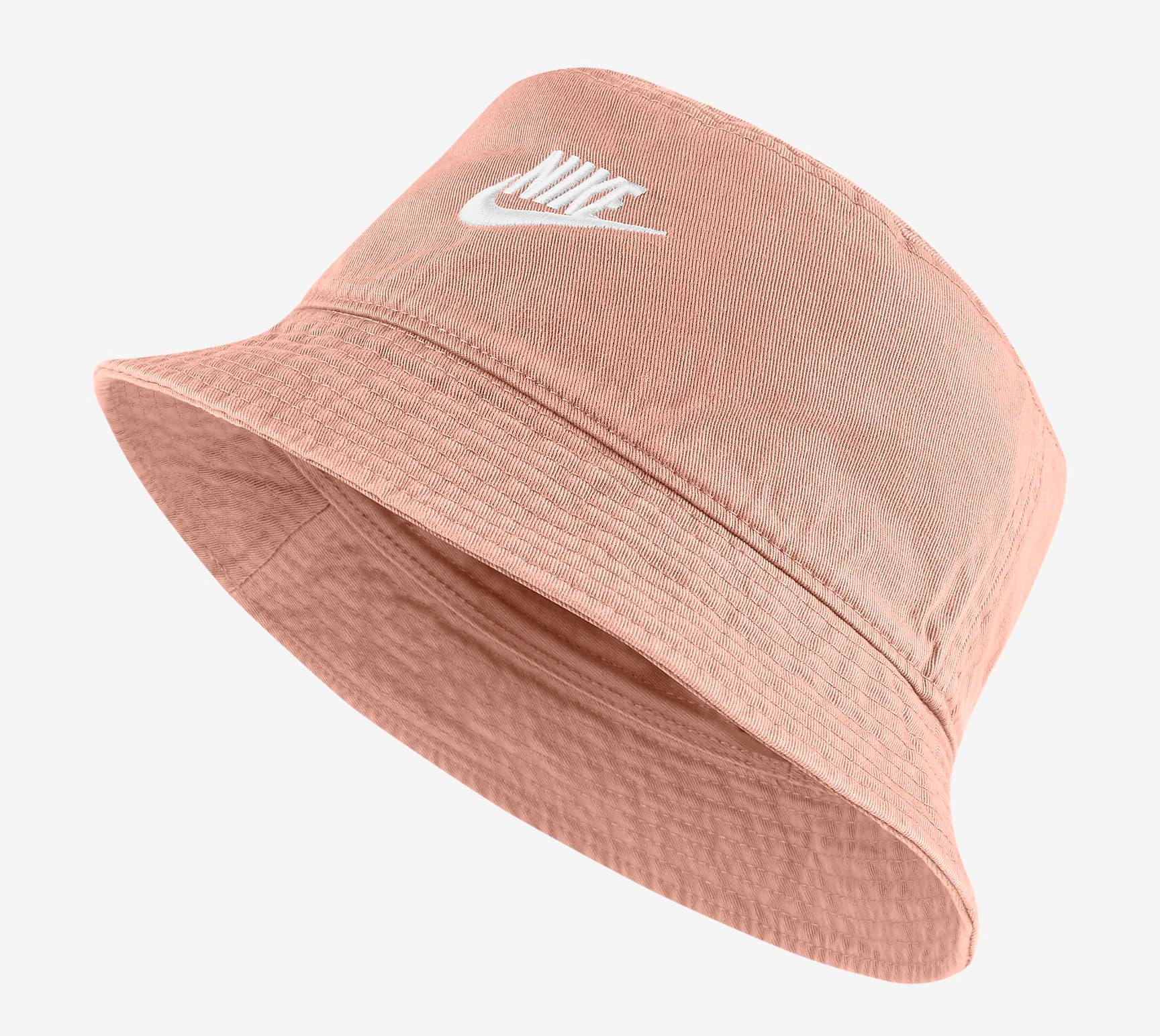 nike-arctic-orange-bucket-hat