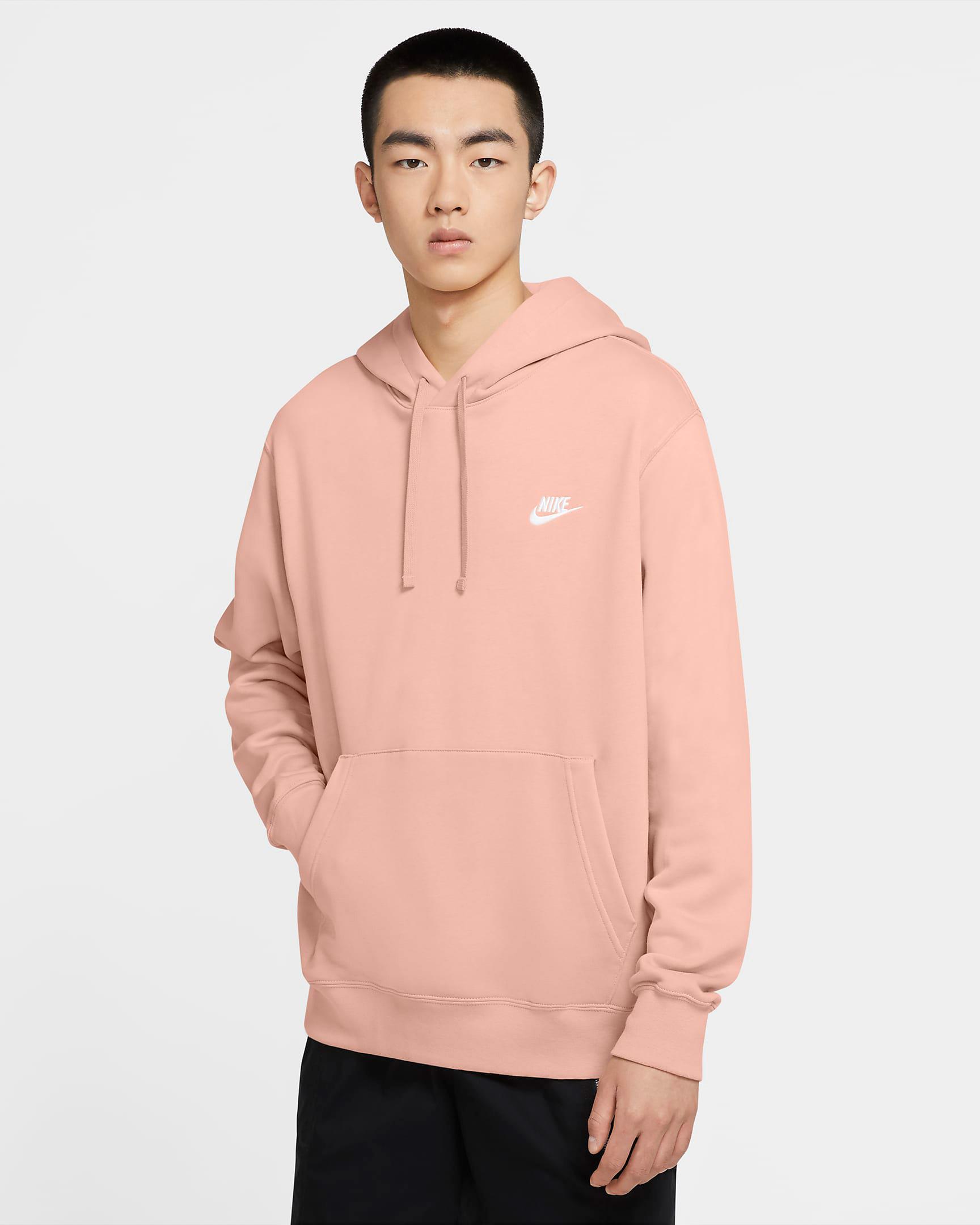 nike-arctic-orange-club-fleece-hoodie