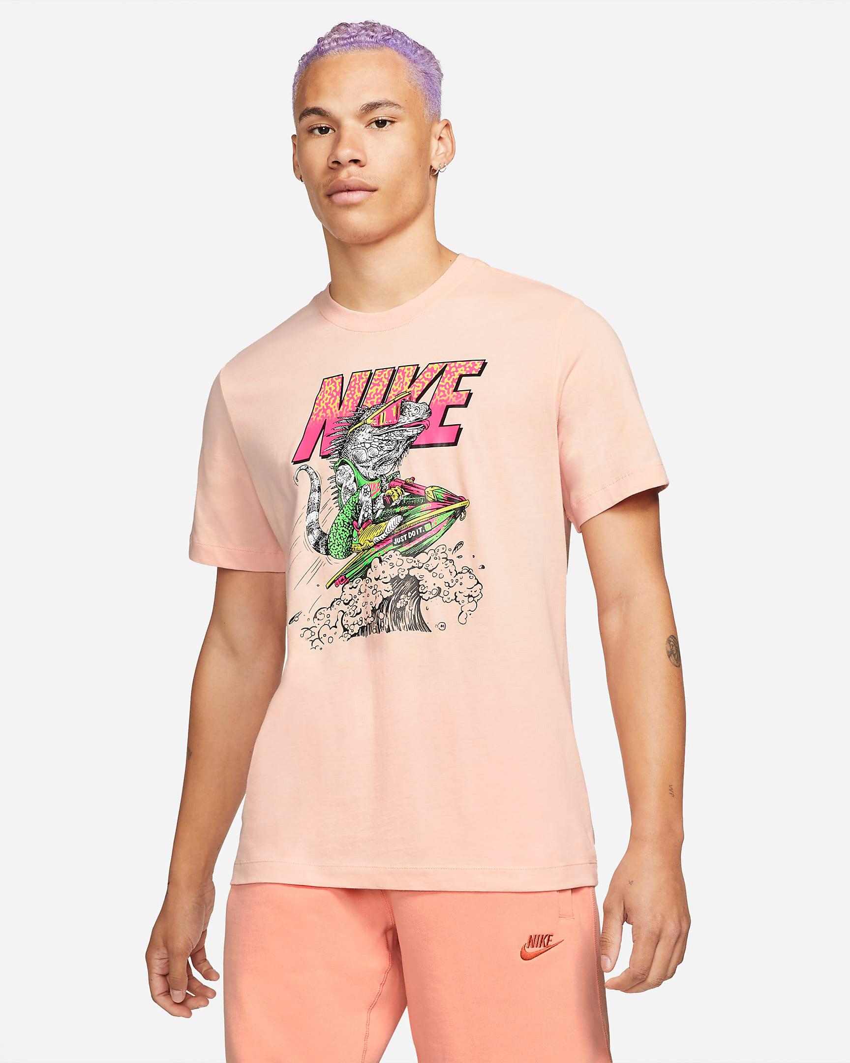 nike-arctic-orange-graphic-tee-shirt
