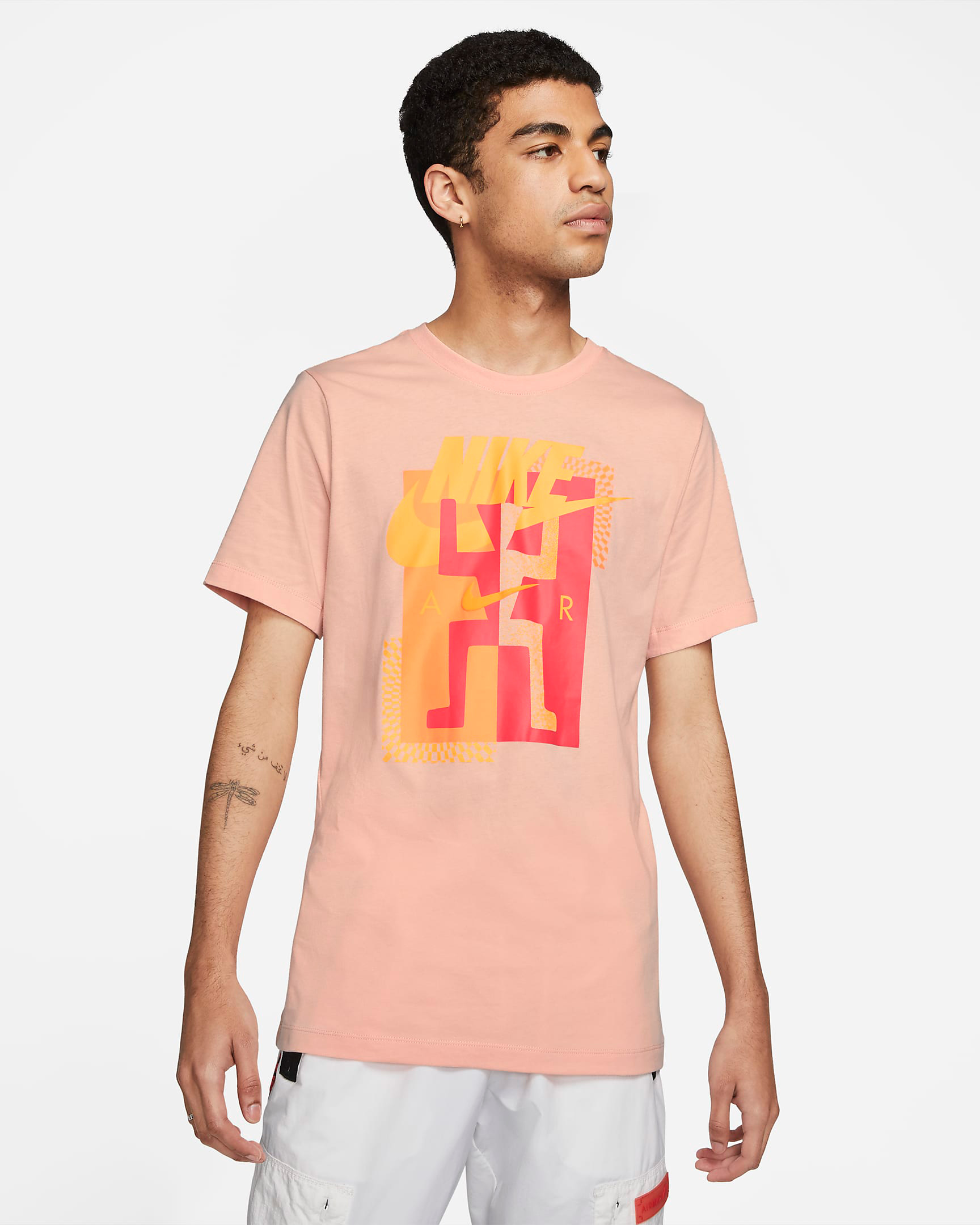 nike-arctic-orange-nike-air-t-shirt