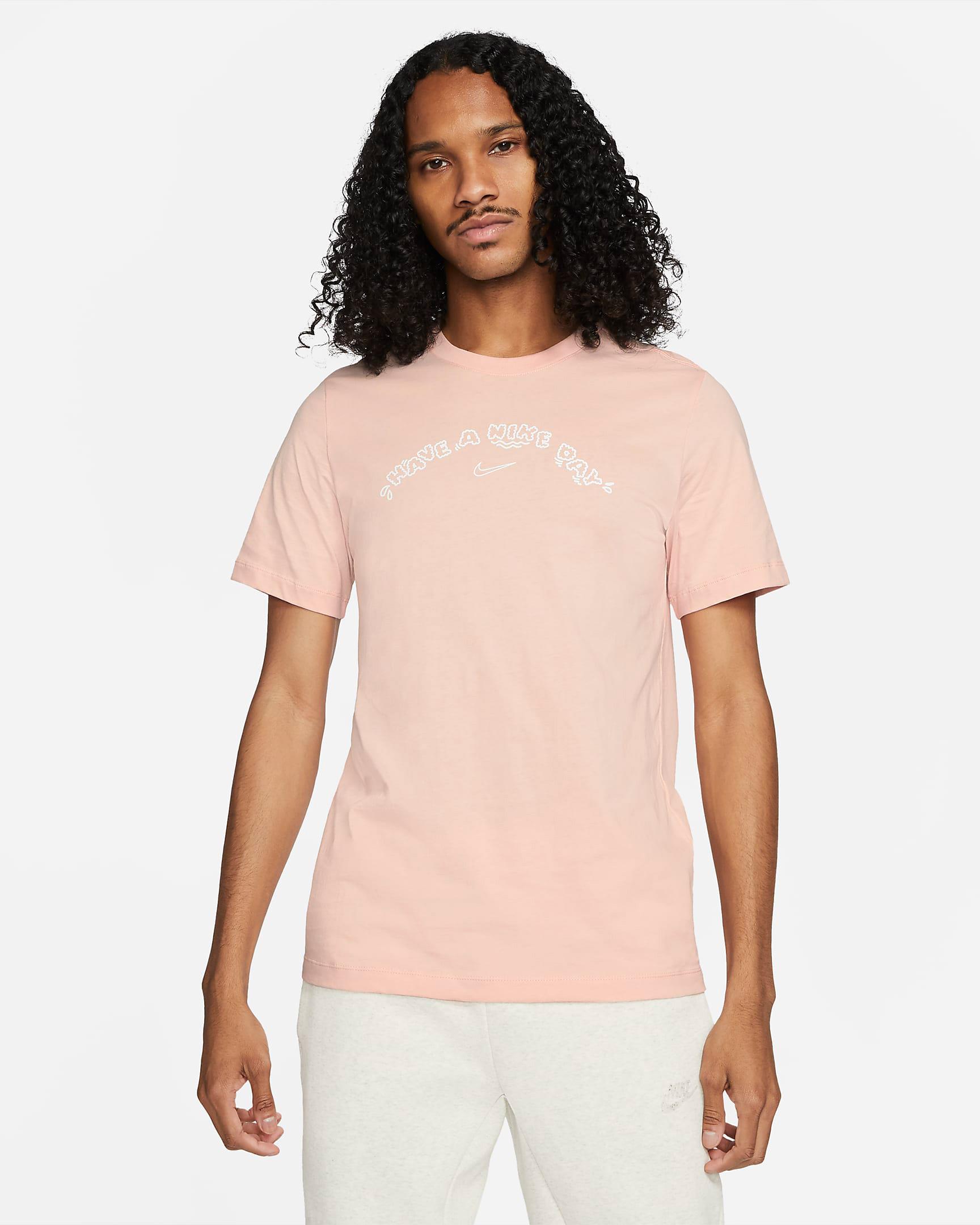 nike-arctic-orange-nike-day-t-shirt-1