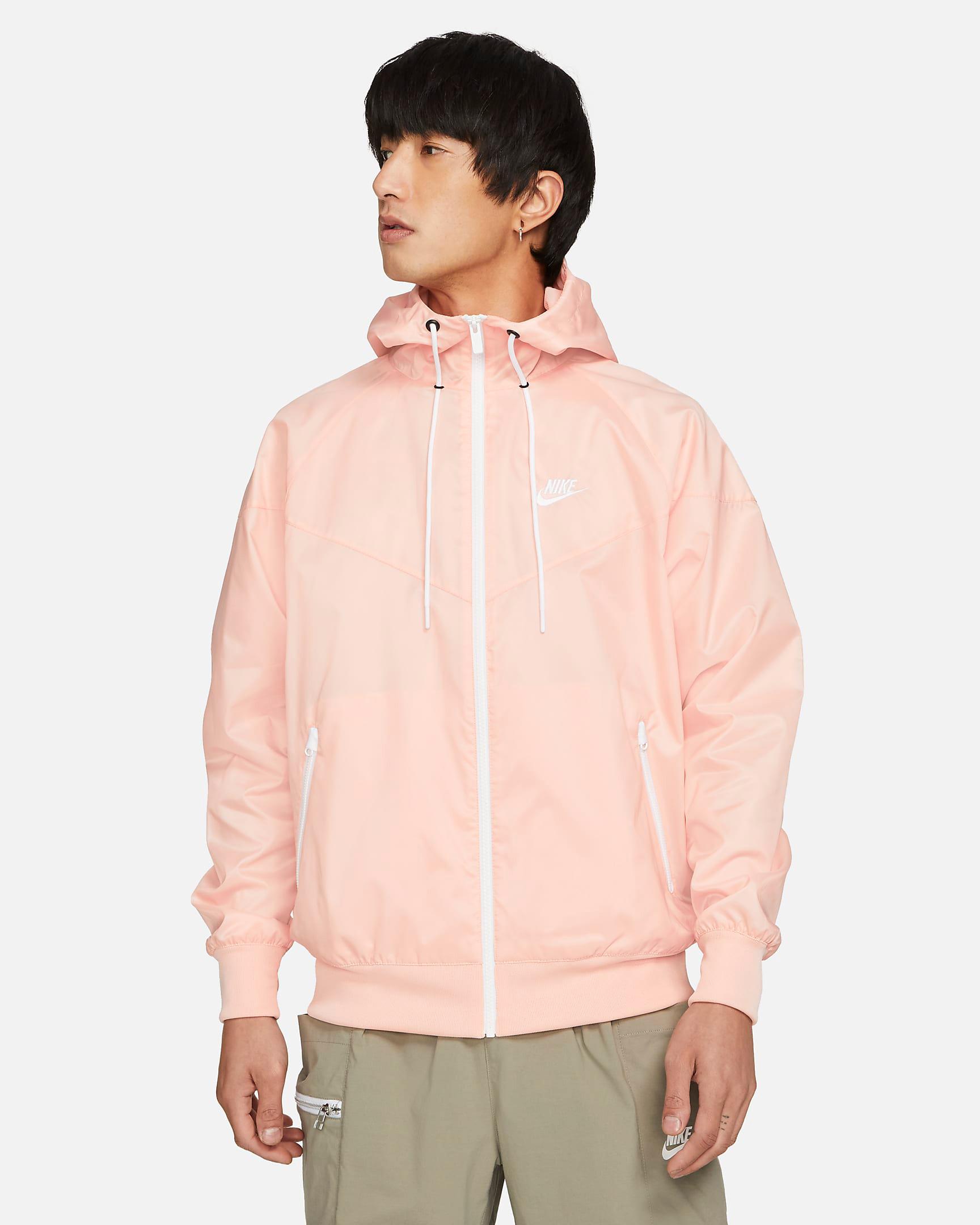 nike-arctic-orange-windrunner-jacket