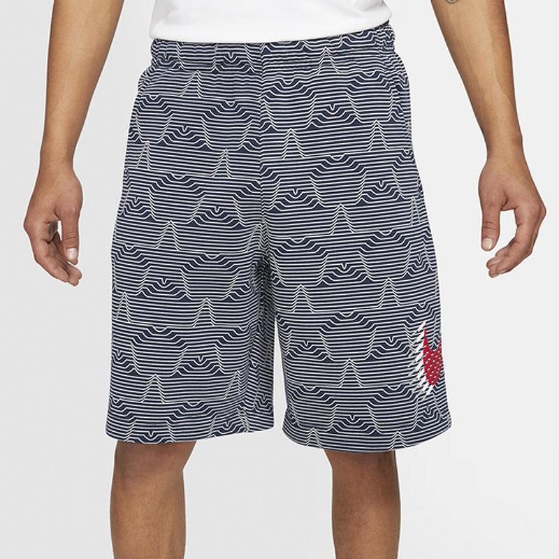 nike-club-usa-americana-shorts-navy