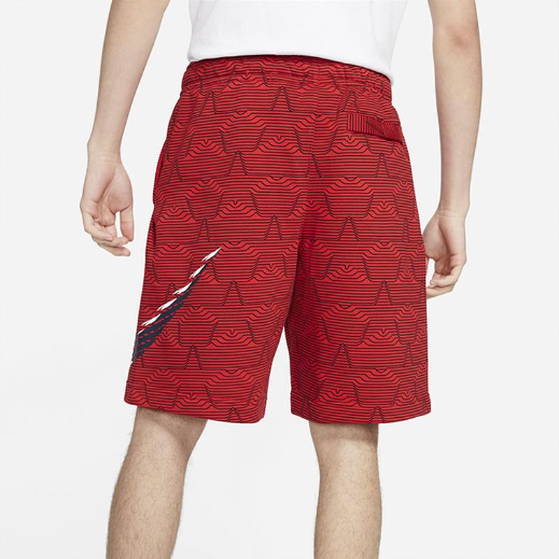 nike-club-usa-americana-shorts-red-1