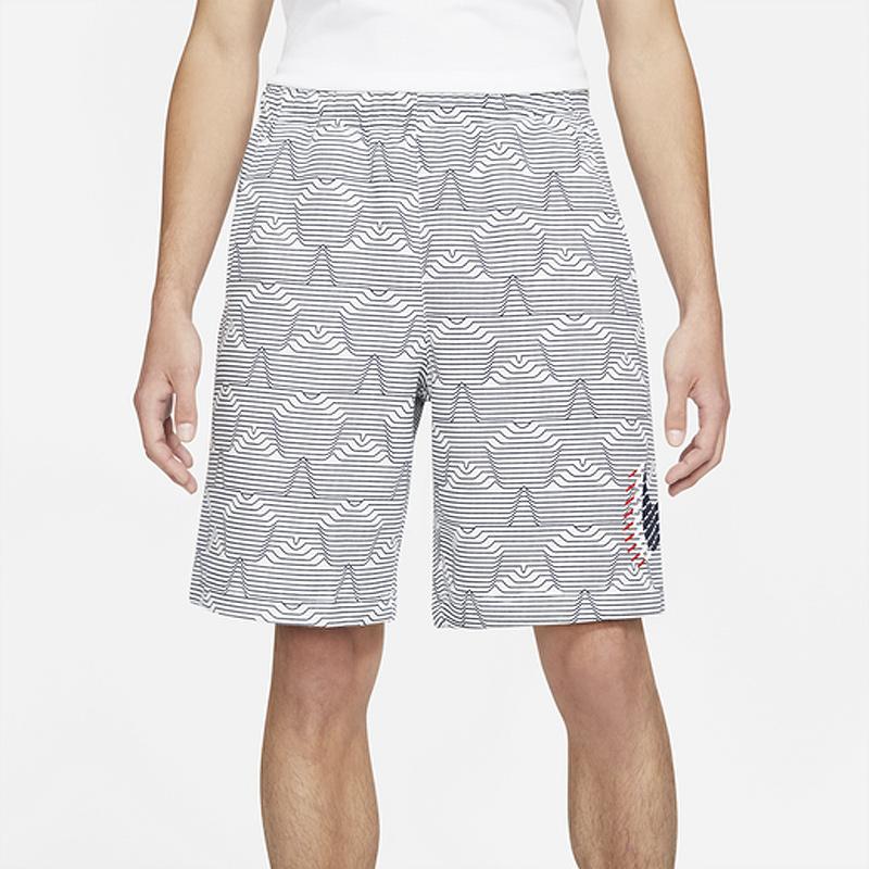nike-club-usa-americana-shorts-white
