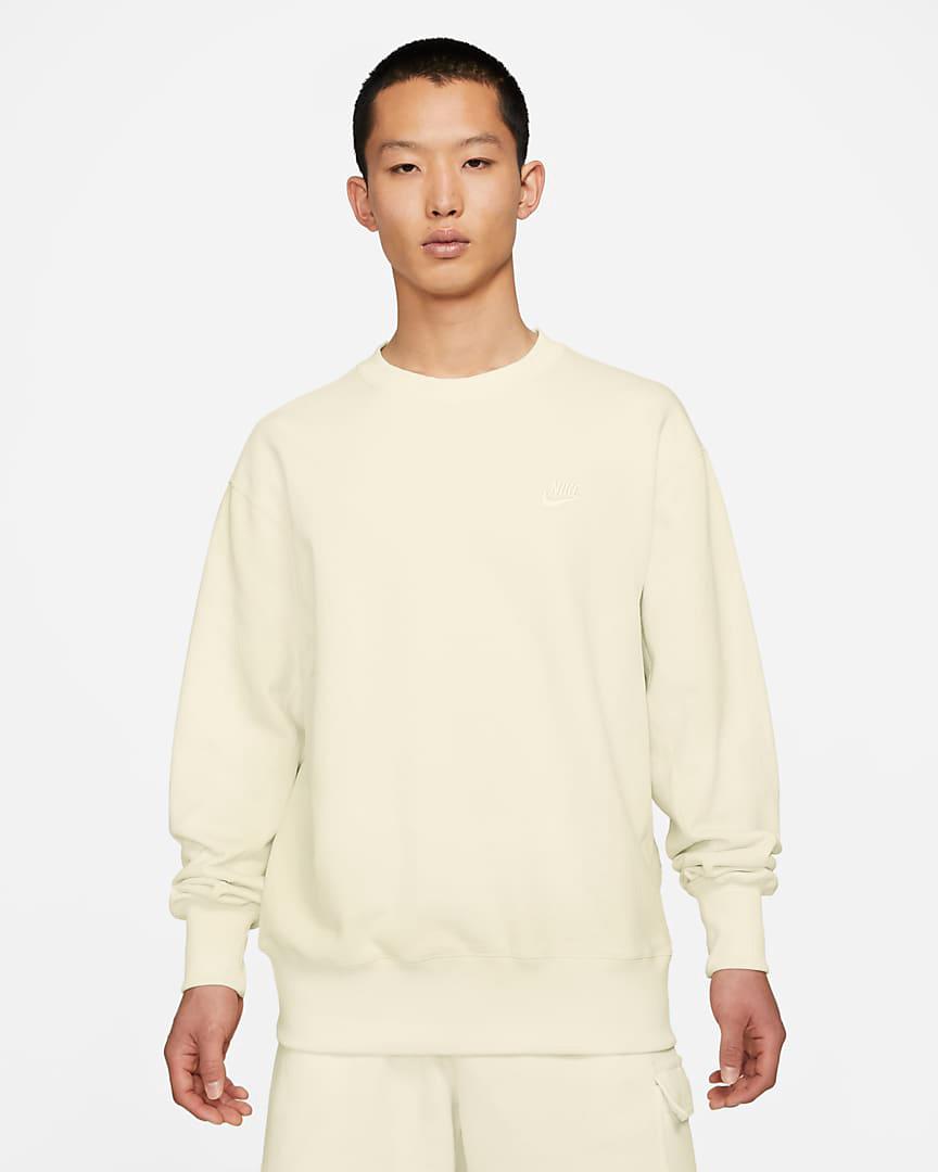 nike-coconut-milk-classic-fleece-crew-sweatshirt