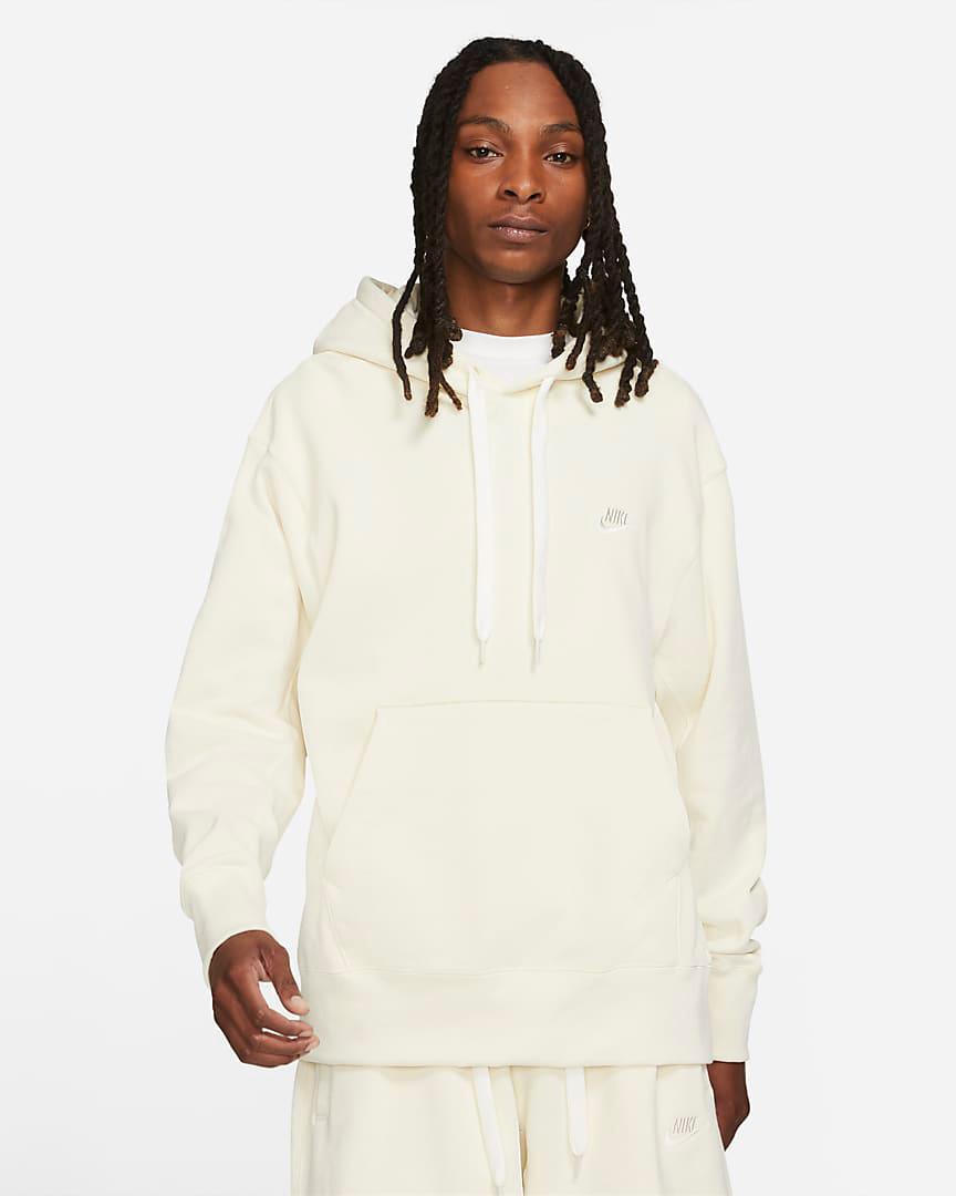 nike-coconut-milk-classic-fleece-hoodie