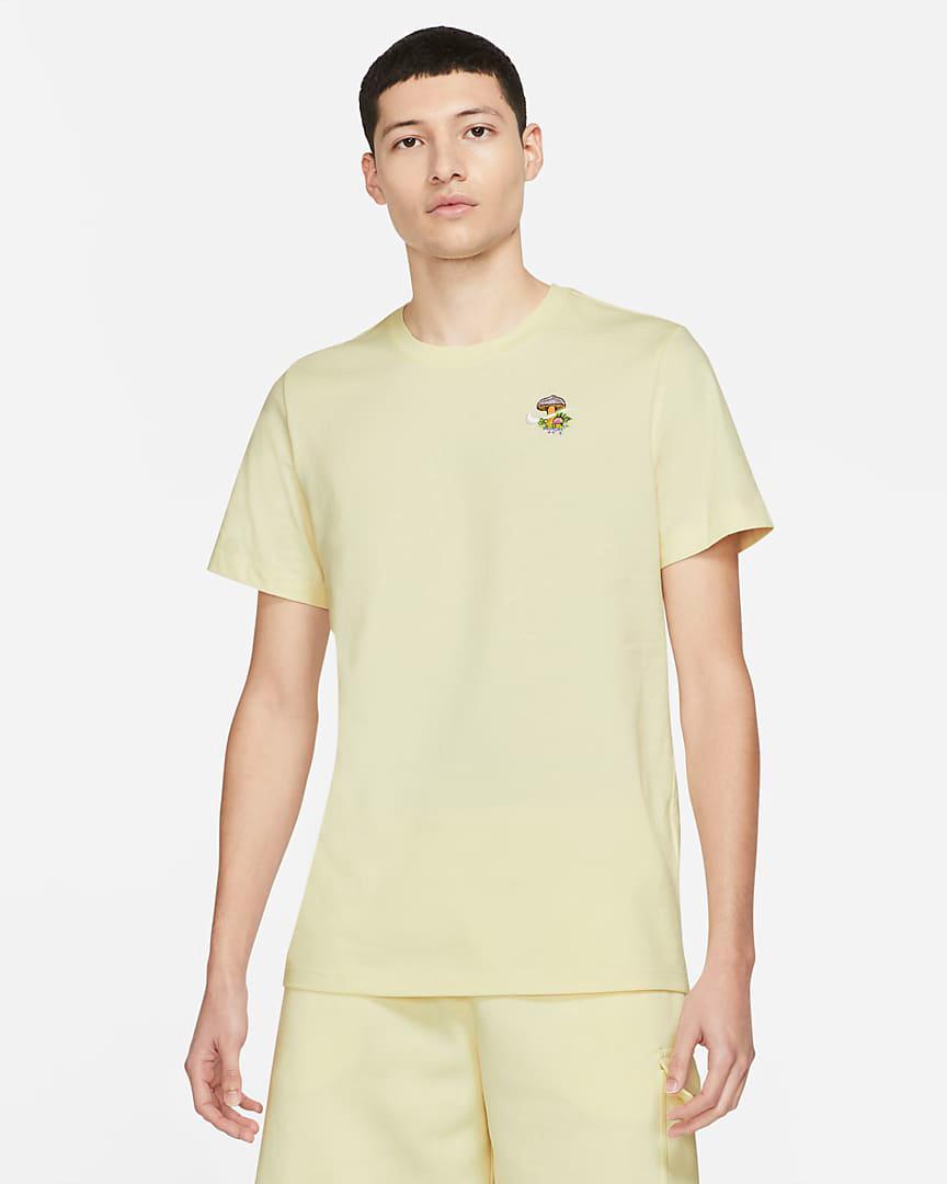nike-coconut-milk-graphic-t-shirt