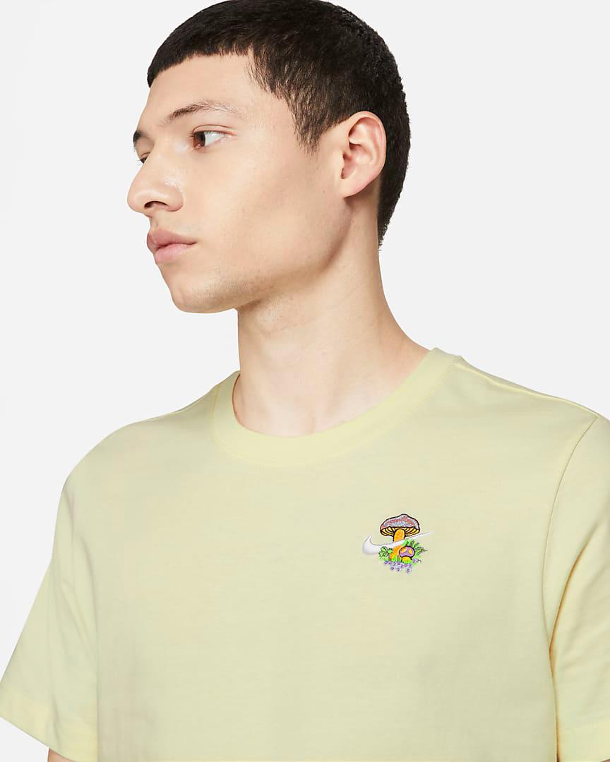 nike-coconut-milk-mushroom-graphic-shirt