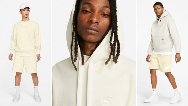 nike-coconut-milk-sneaker-clothing-shirts-outfits