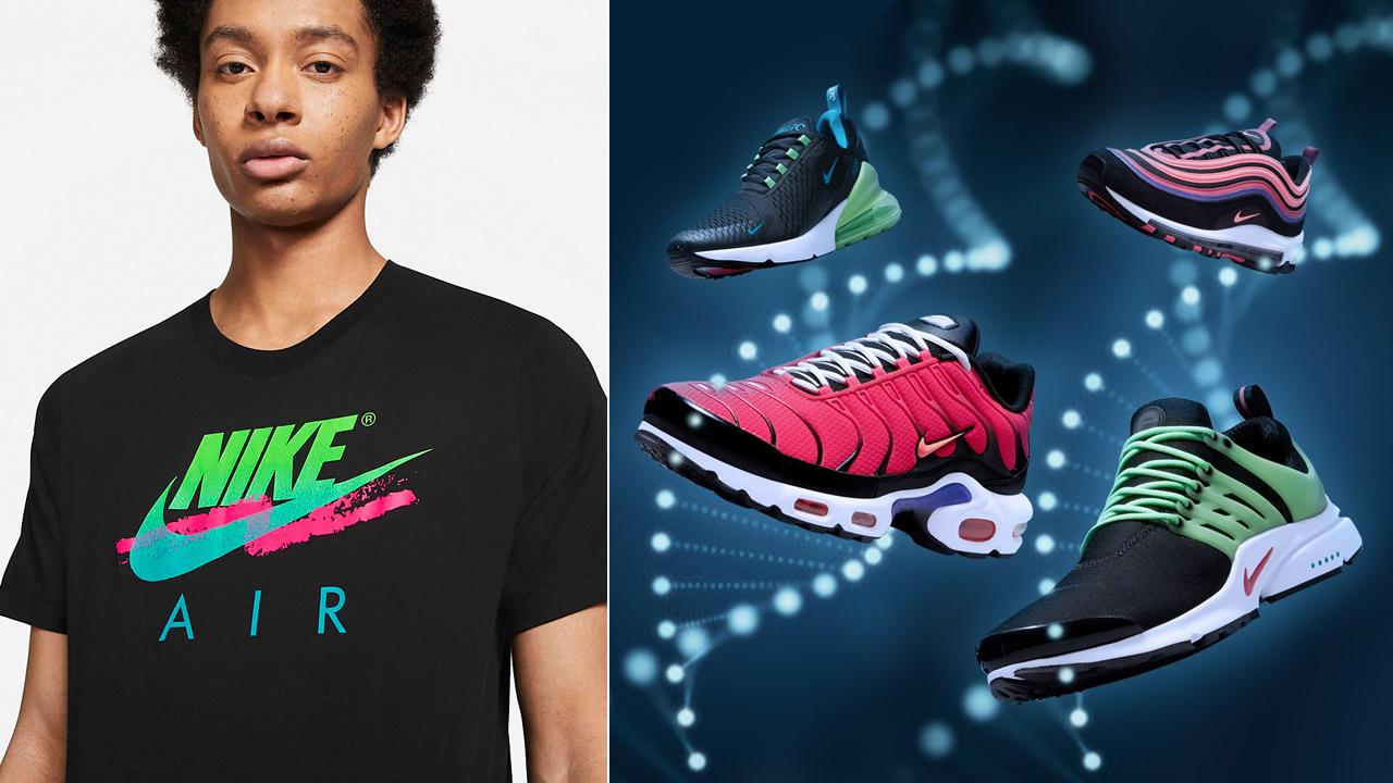 nike-futura-dna-sneaker-clothing-match