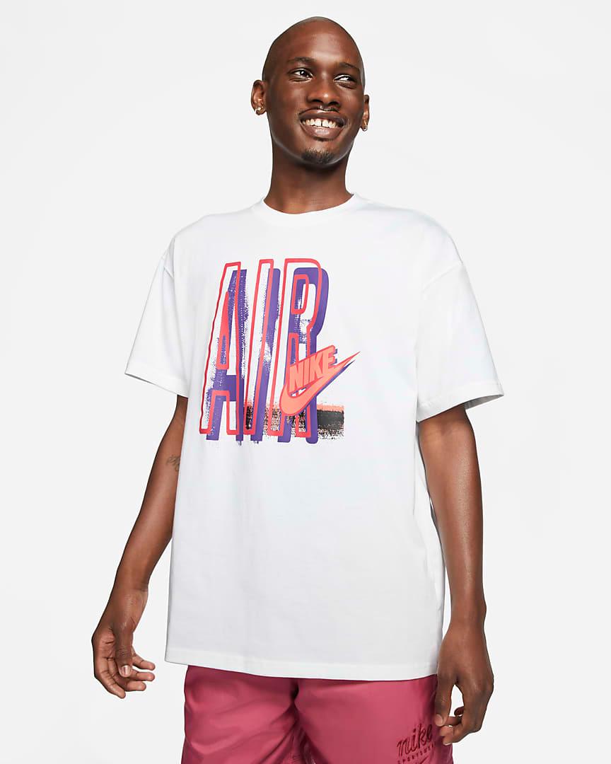 nike-futura-dna-sneaker-shirt-1