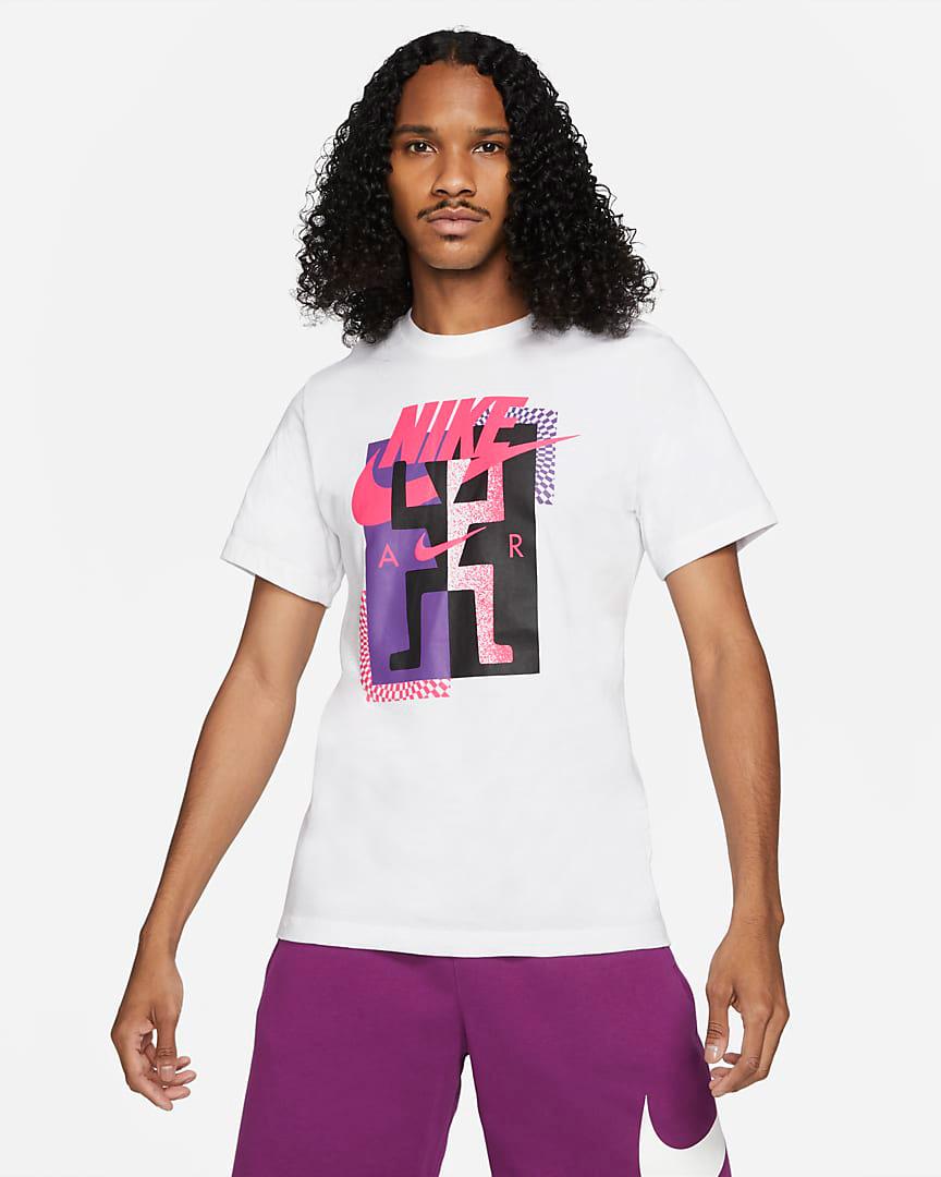 nike-futura-dna-sneaker-shirt-2