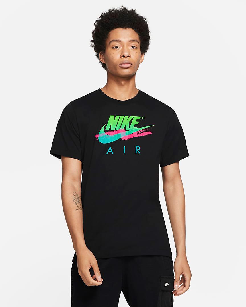 nike-futura-dna-sneaker-shirt-3