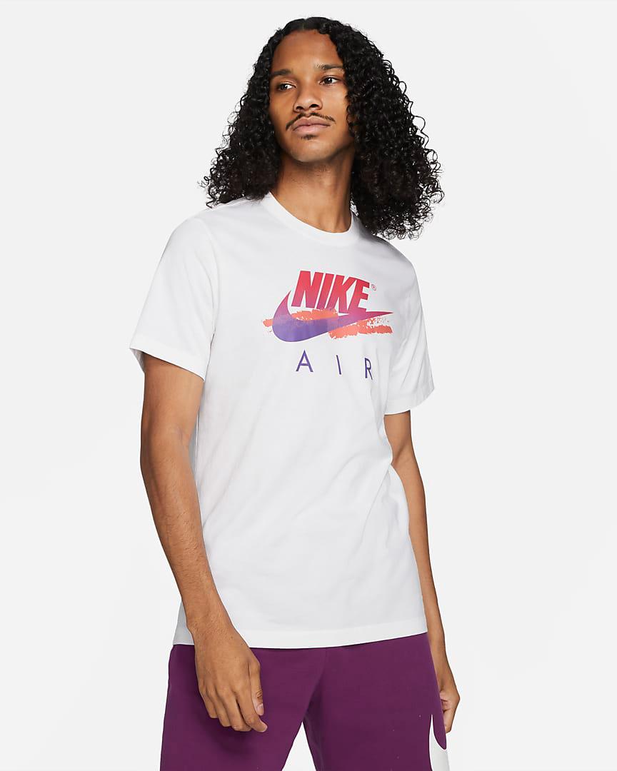 nike-futura-dna-sneaker-shirt-4
