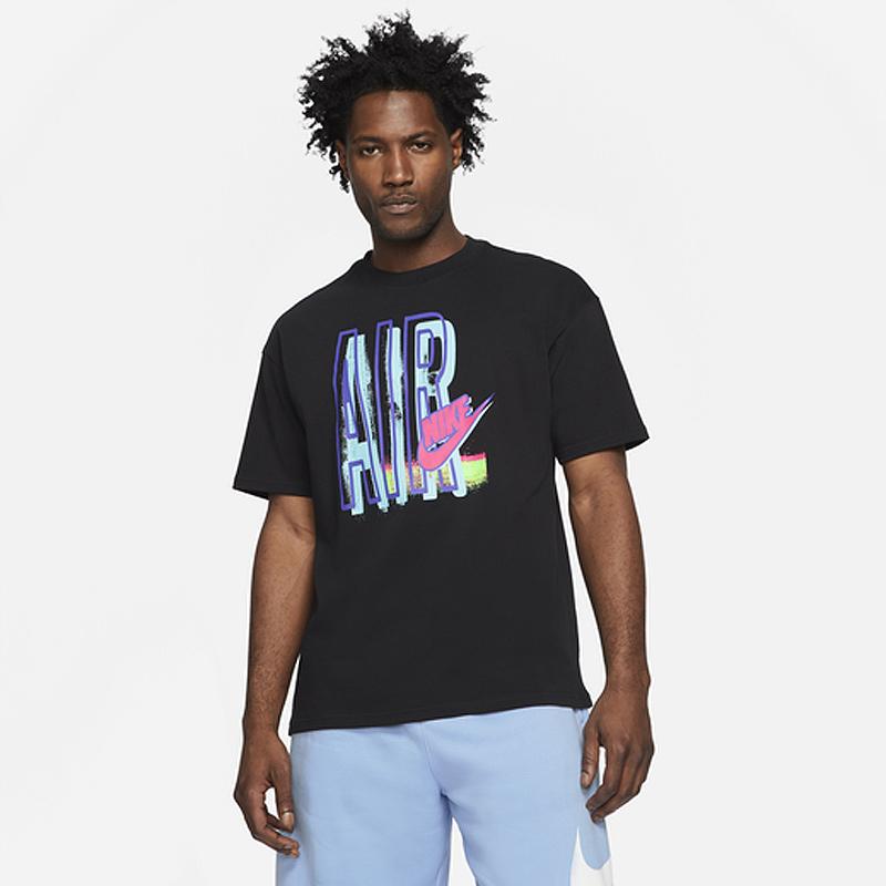 nike-futura-dna-sneaker-shirt-5