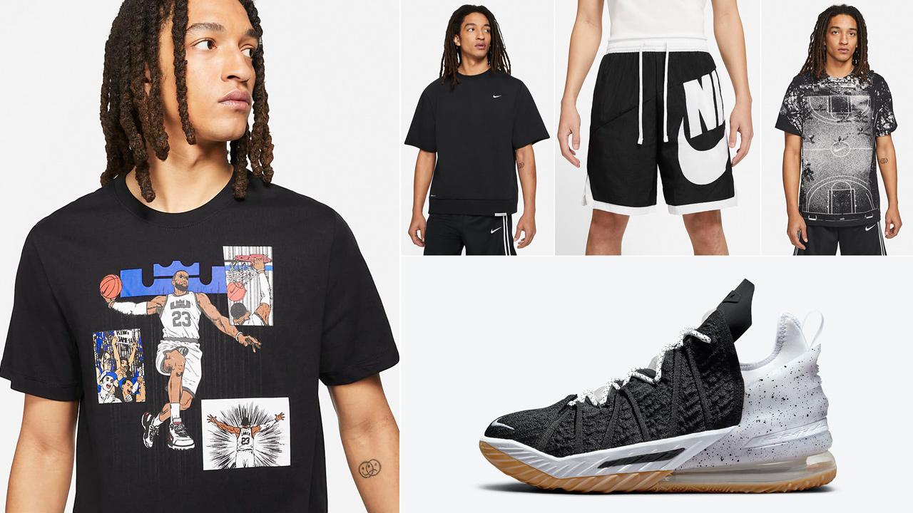 nike-lebron-18-black-gum-clothing