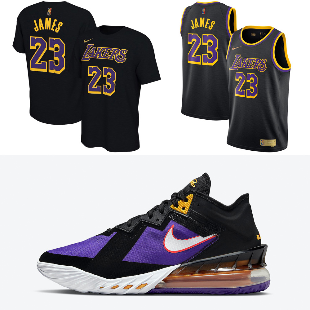nike-lebron-18-low-acg-clothing-outfits-1