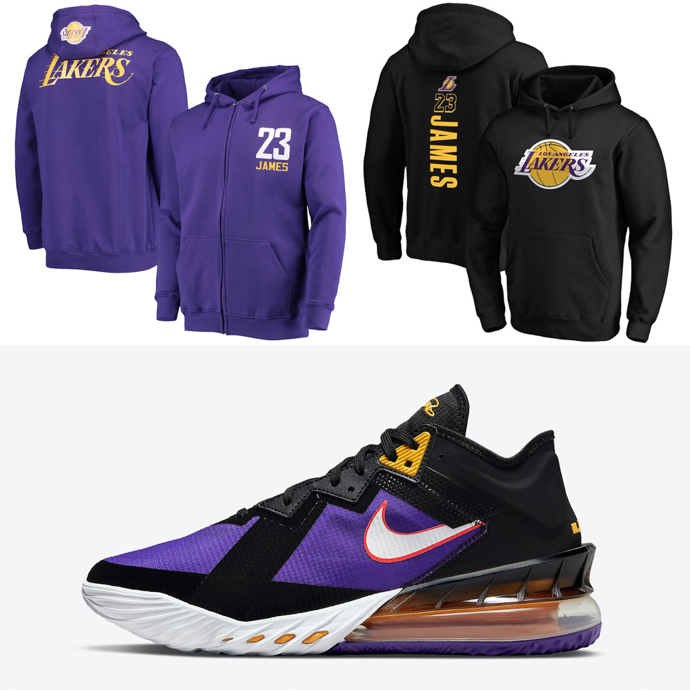 nike-lebron-18-low-acg-outfits