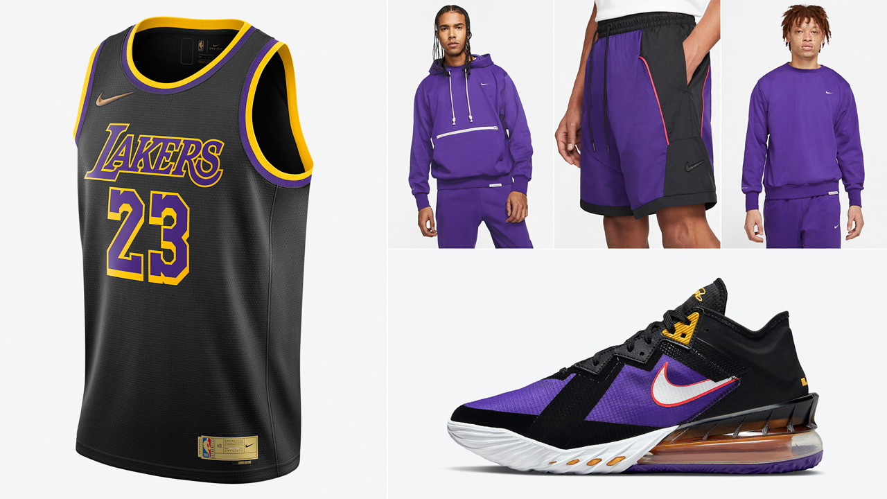 nike-lebron-18-low-acg-shirts-clothing-outfits