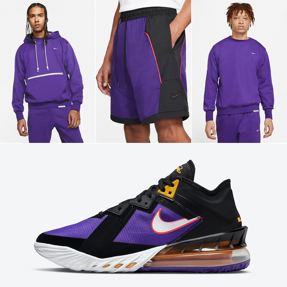 nike-lebron-18-low-acg-sneaker-outfits