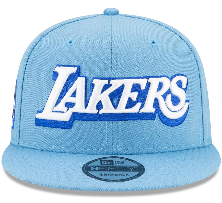 nike-lebron-18-minneapolis-lakers-hat-3