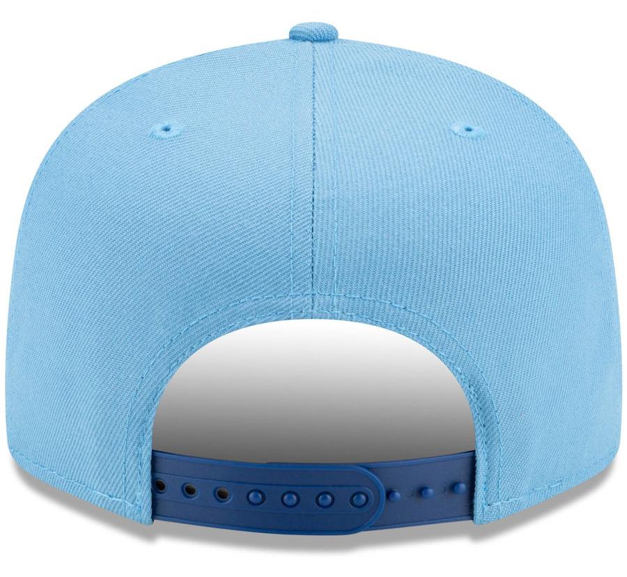 nike-lebron-18-minneapolis-lakers-hat-4