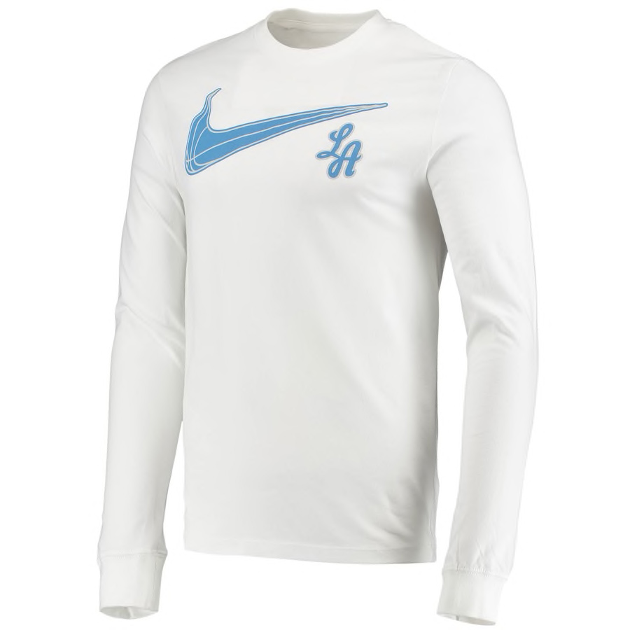 nike-lebron-18-minneapolis-lakers-shirt-4