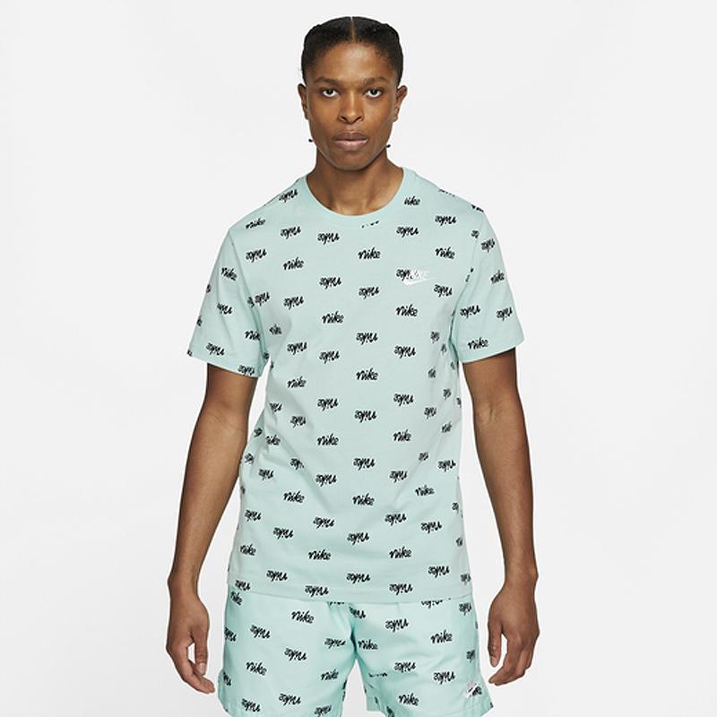 nike-light-dew-club-aop-t-shirt