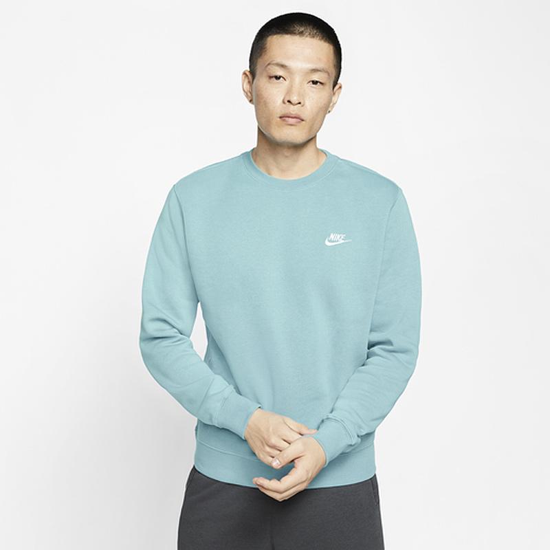 nike-light-dew-club-fleece-crew-sweatshirt