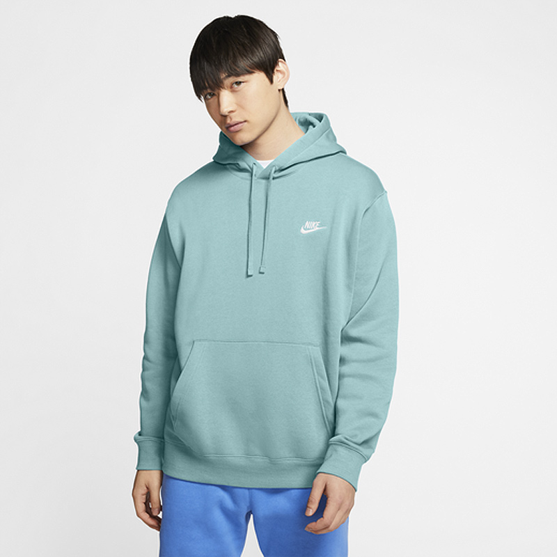 nike-light-dew-club-fleece-hoodie