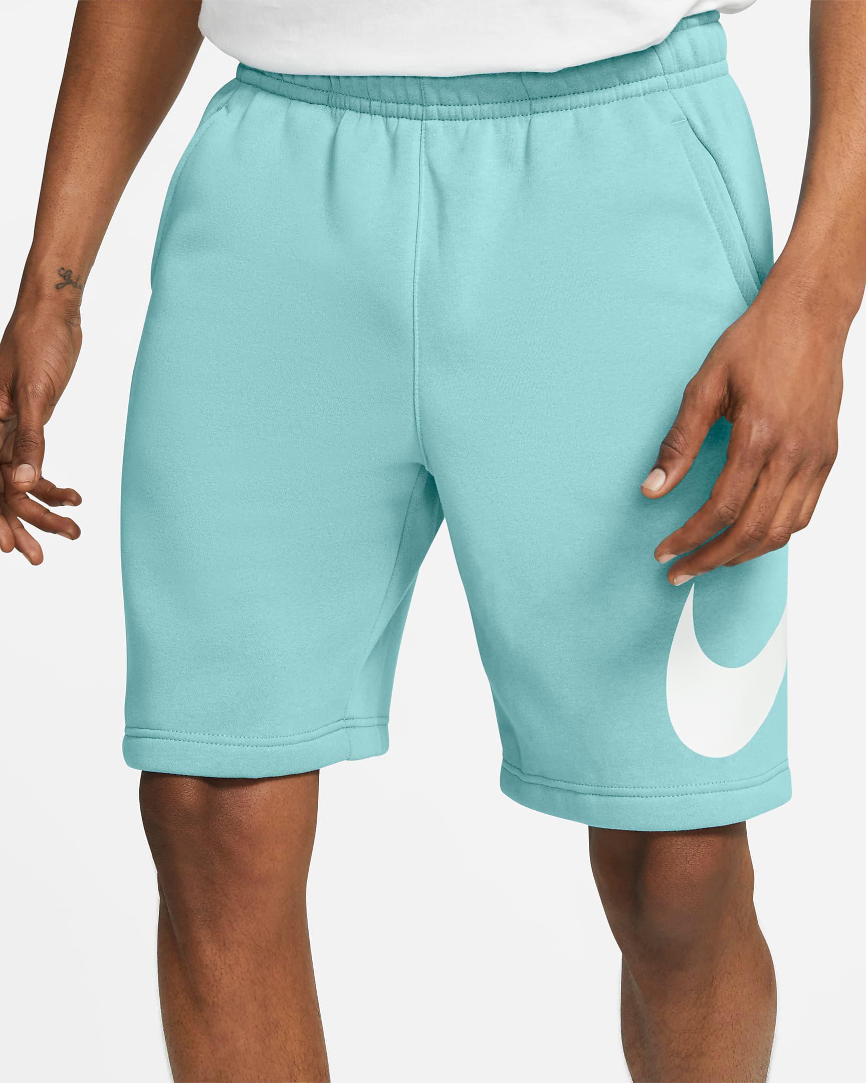 nike-light-dew-club-fleece-shorts
