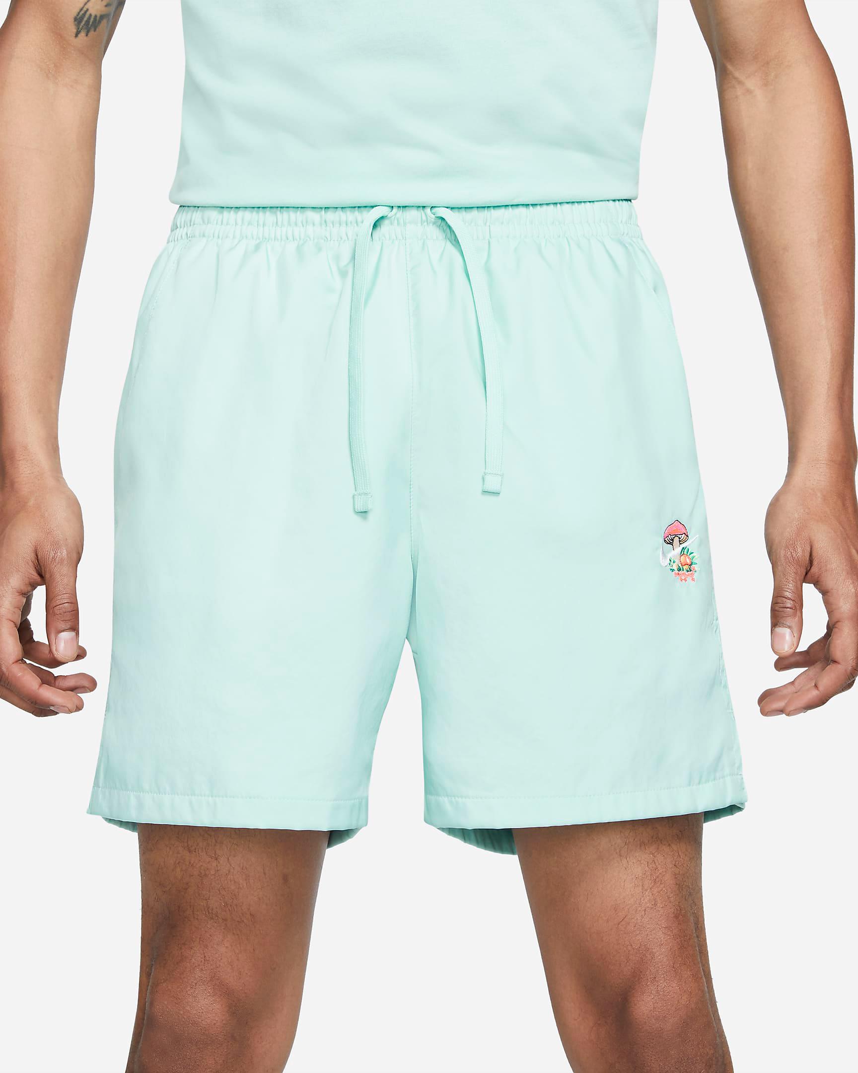 nike-light-dew-mushroom-shorts-1
