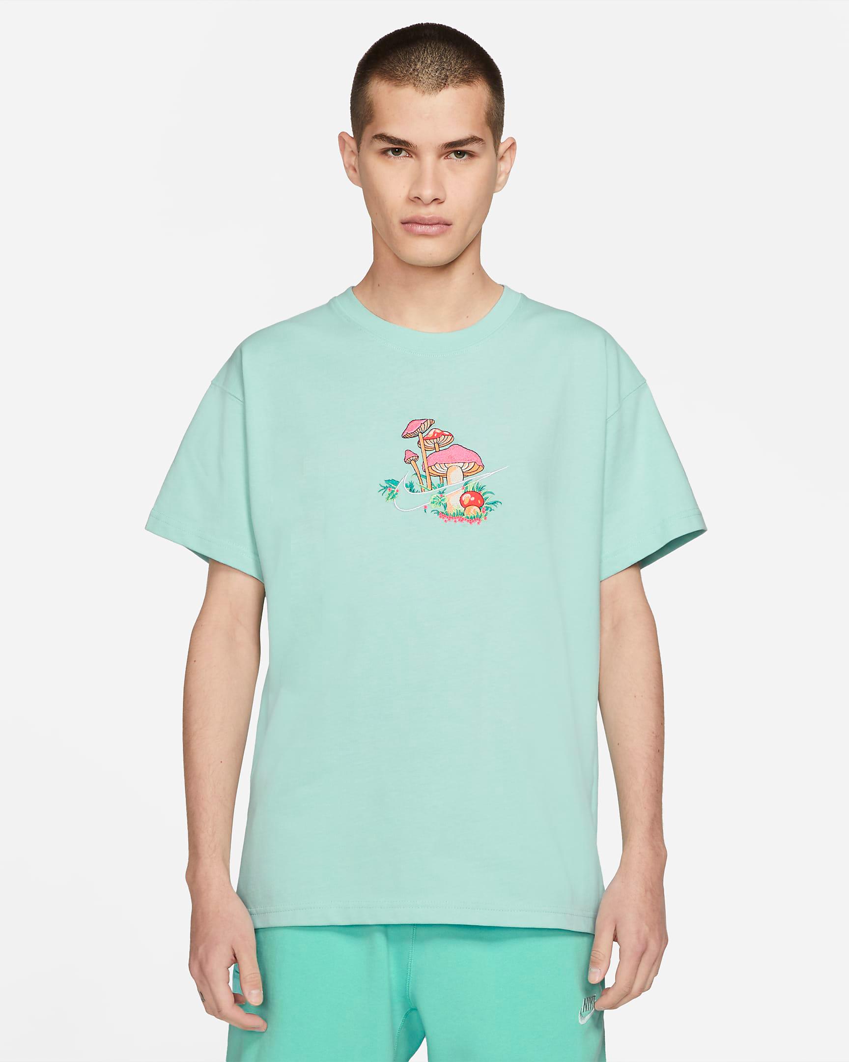nike-light-dew-mushroom-t-shirt