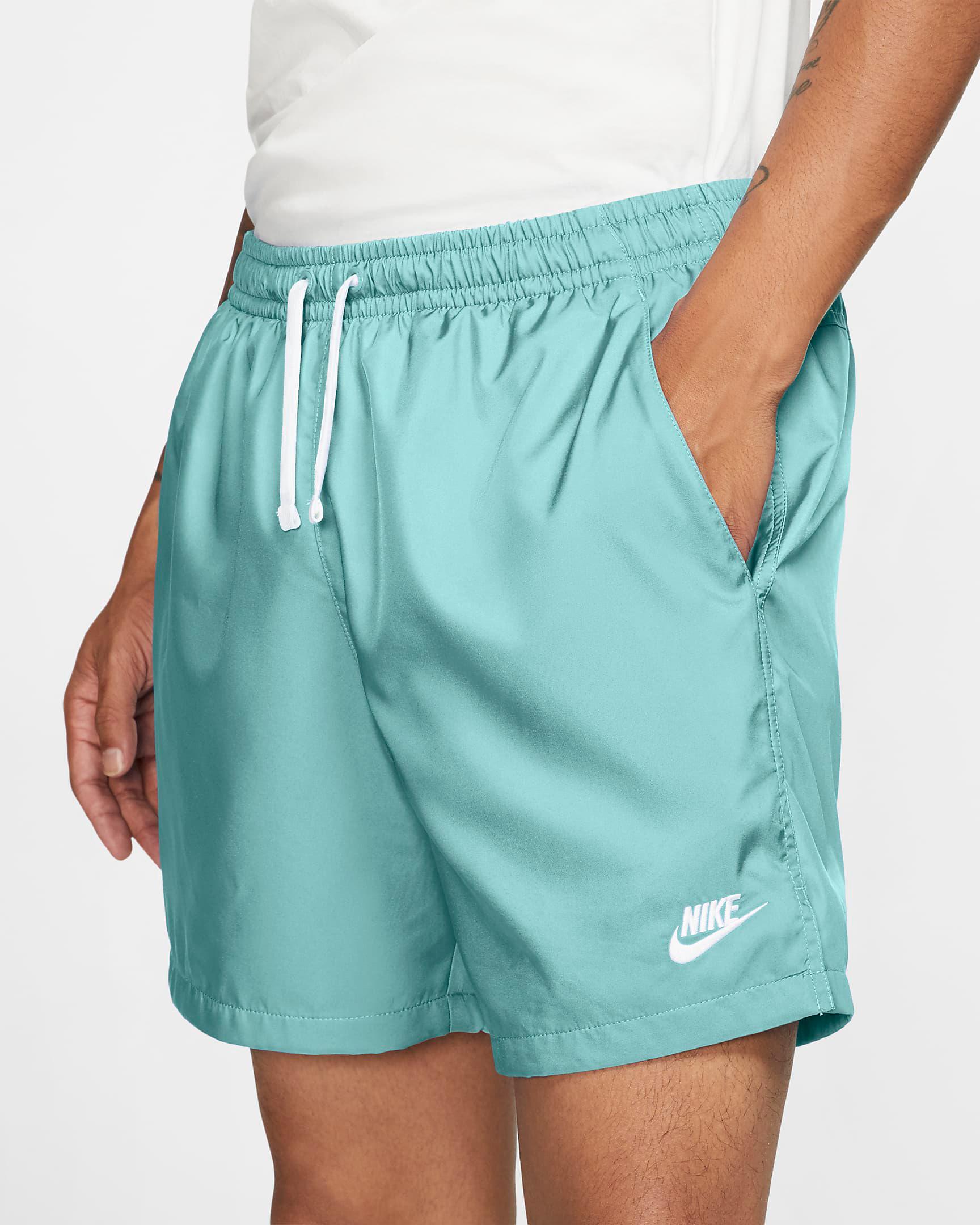 nike-light-dew-woven-shorts