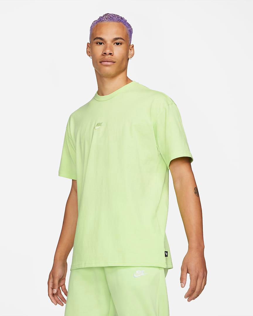 nike-liquid-lime-premium-essential-shirt