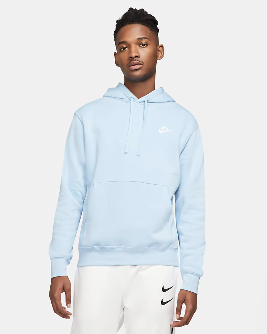 nike-psychic-blue-club-fleece-hoodie