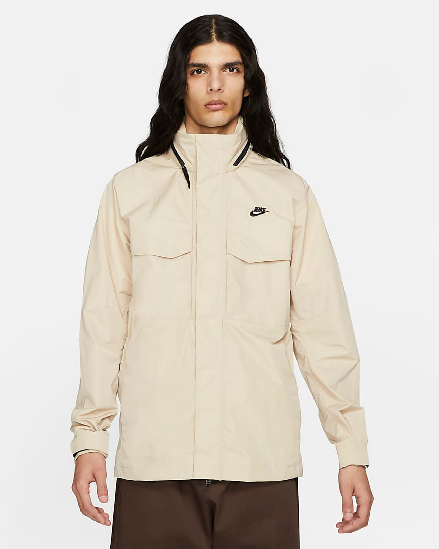 nike-sportswear-m65-jacket-grain